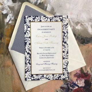 Affordable and Beautiful Invitations for Every Occasion